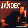 JANDEC James Havens