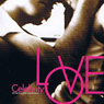 Zip-fm Ballads Collection Celebrity Love